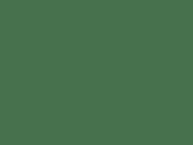 Pioneer Chalk x 12 Cubes - Green